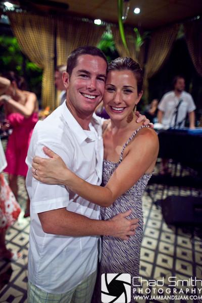 Chris and Robin wedding_195
