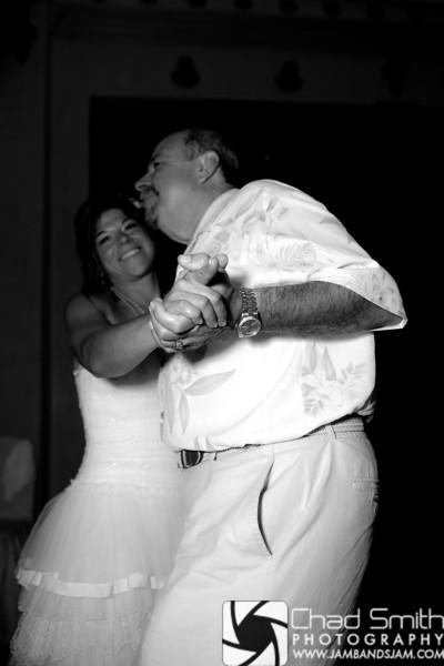 Chris and Robin wedding_442