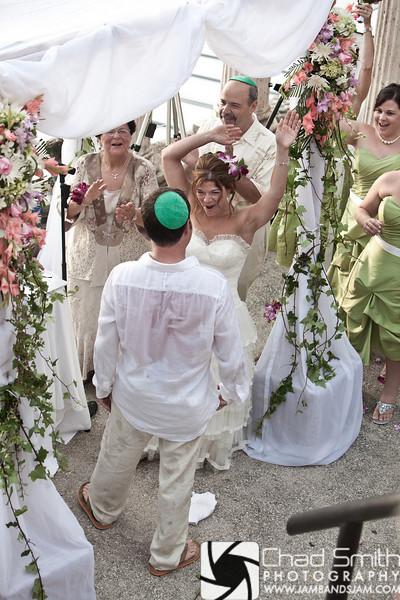 Chris and Robin wedding_315