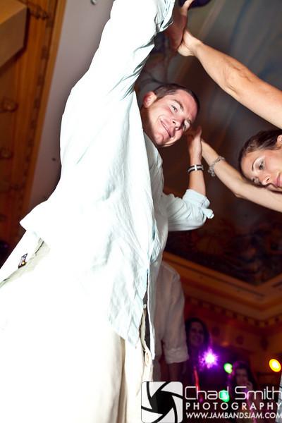 Chris and Robin wedding_519