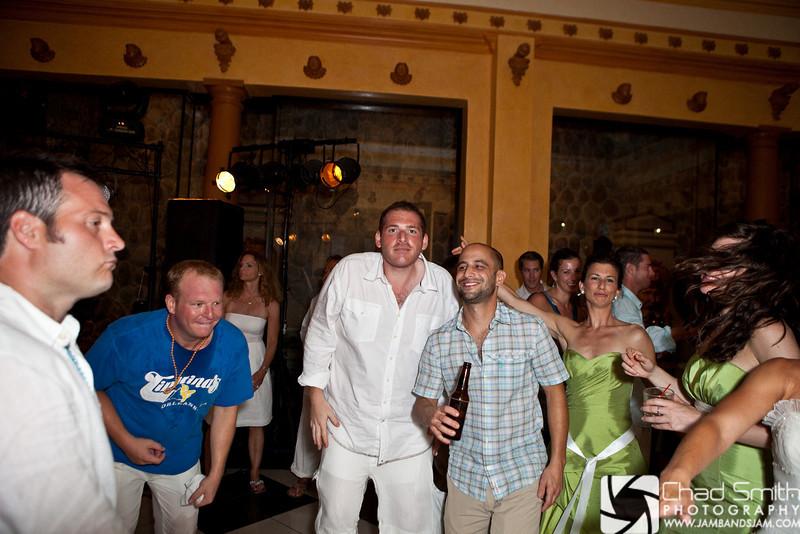 Chris and Robin wedding_422