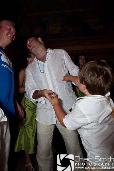 Chris and Robin wedding_428