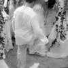 Chris and Robin wedding_313