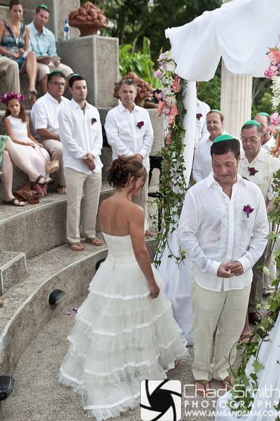 Chris and Robin wedding_258