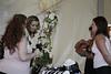 Glen Ivy Bridal Show - 0009