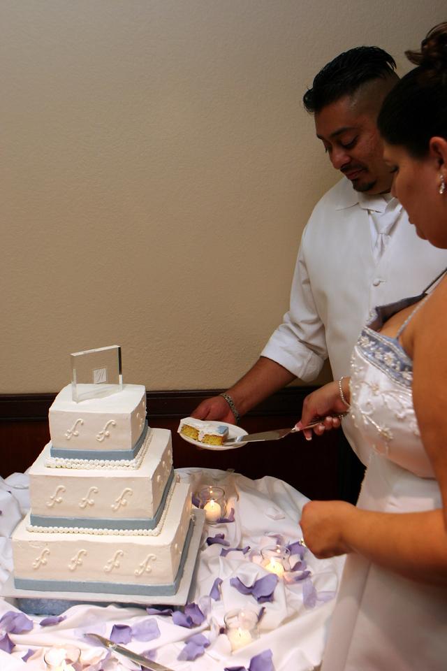 Cake - 15