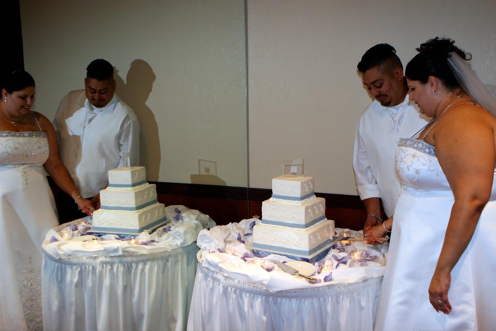 Cake - 08