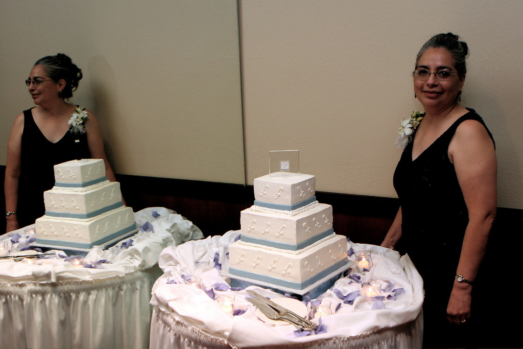 Cake - 05