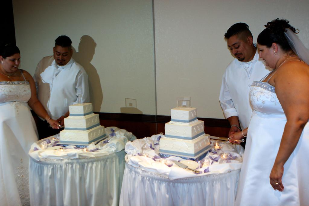 Cake - 07