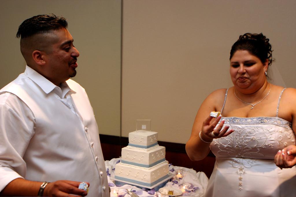 Cake - 22