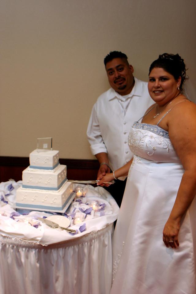Cake - 06