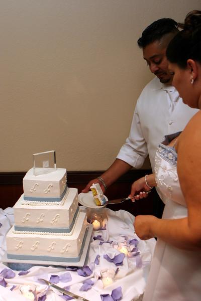 Cake - 14