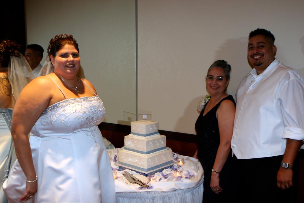 Cake - 04