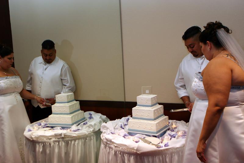 Cake - 11