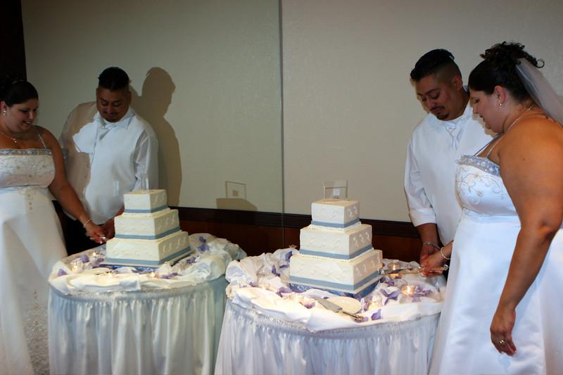 Cake - 09