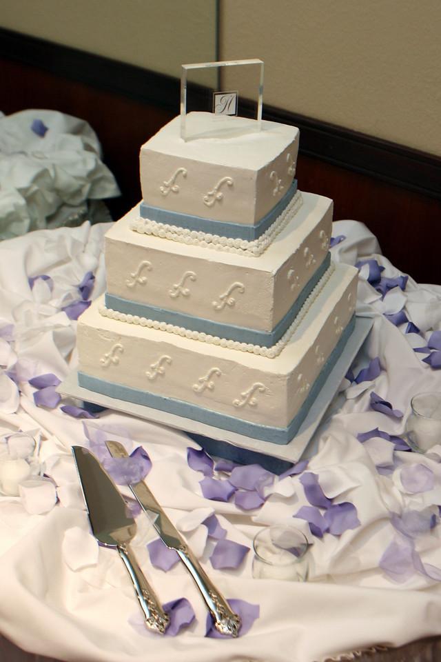 Cake - 03