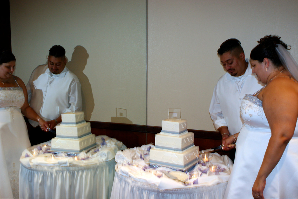 Cake - 10