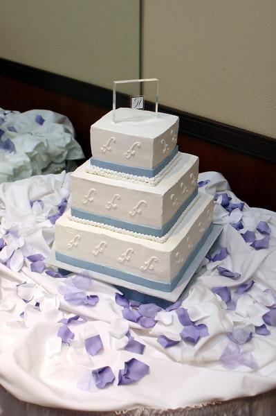 Cake - 02