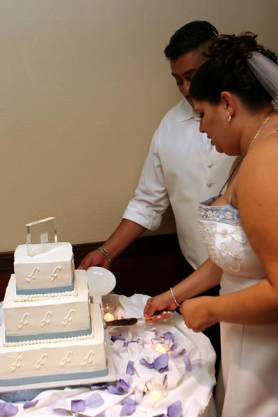 Cake - 12