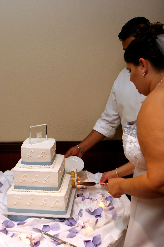 Cake - 13