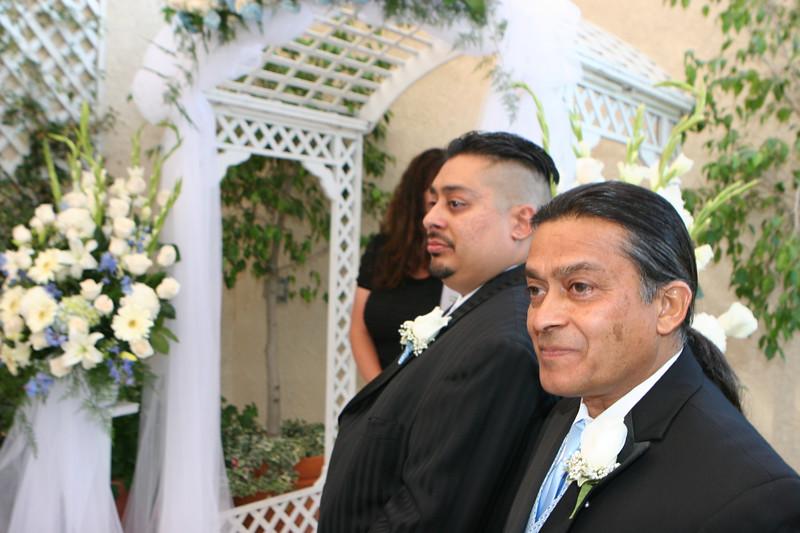 Ceremony - 048