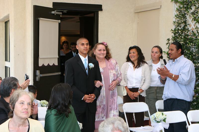Ceremony - 021