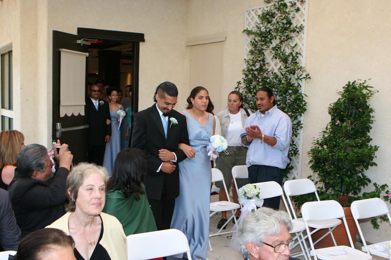 Ceremony - 028