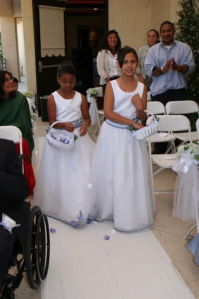 Ceremony - 039