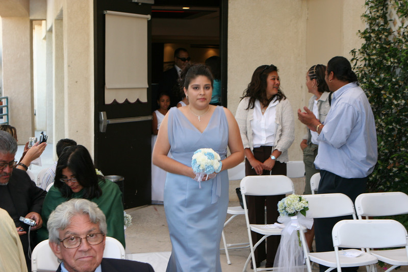 Ceremony - 037