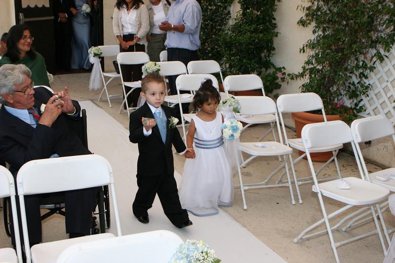 Ceremony - 027