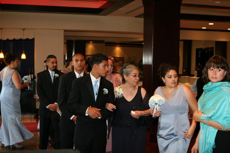 Ceremony - 013