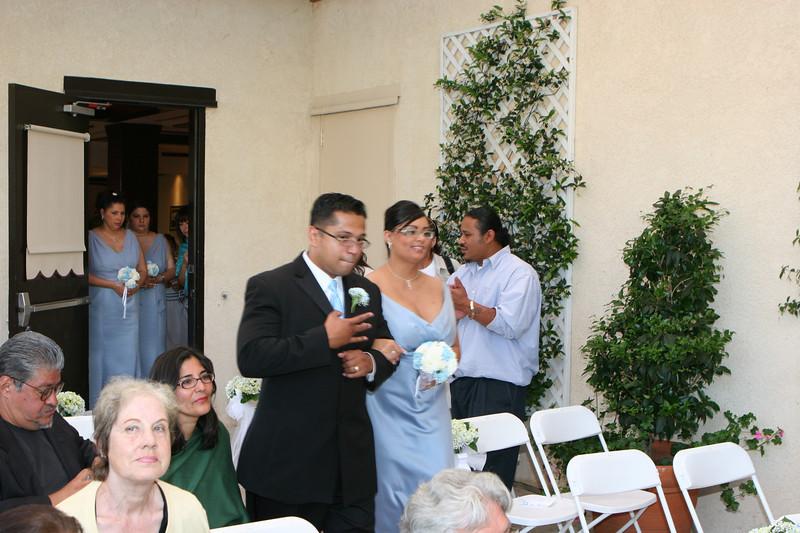 Ceremony - 033