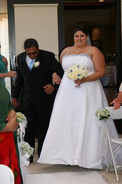 Ceremony - 045