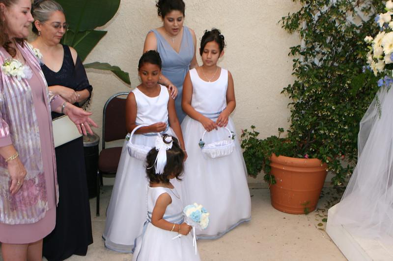 Ceremony - 041