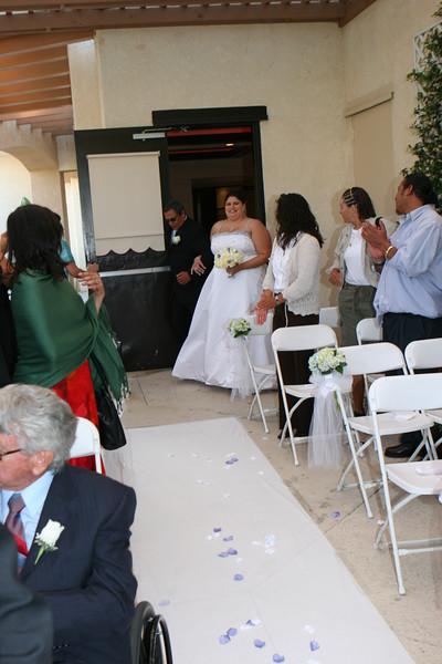 Ceremony - 044