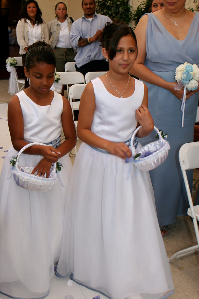 Ceremony - 040