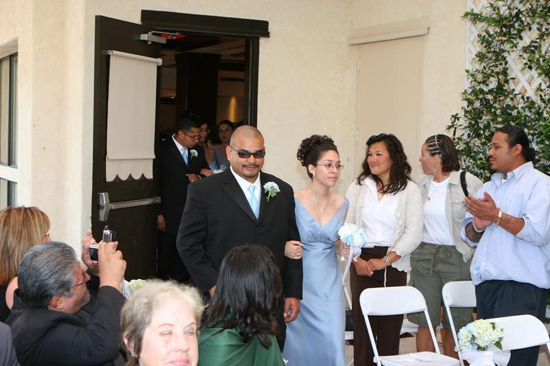 Ceremony - 030