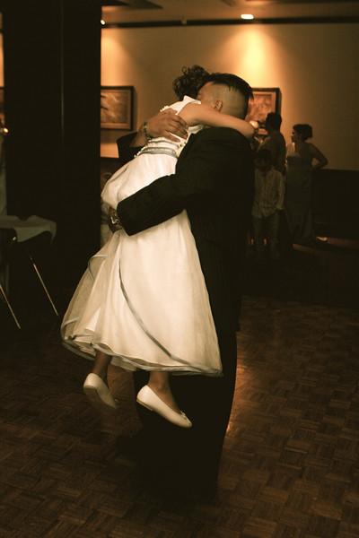 Dances - 31