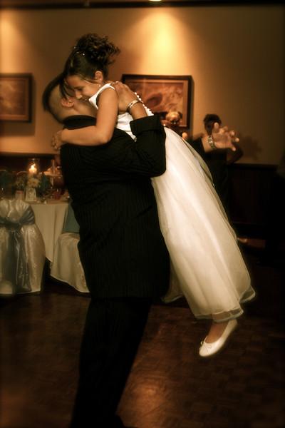 Dances - 29