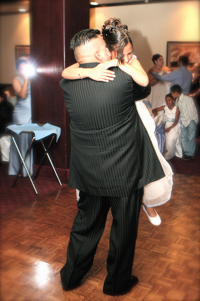 Dances - 32