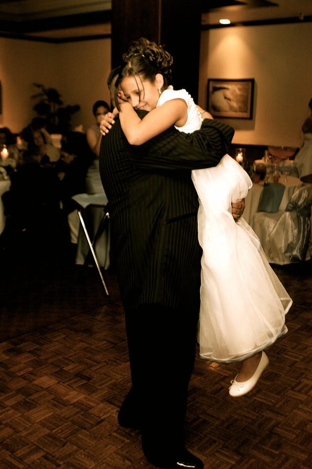 Dances - 33