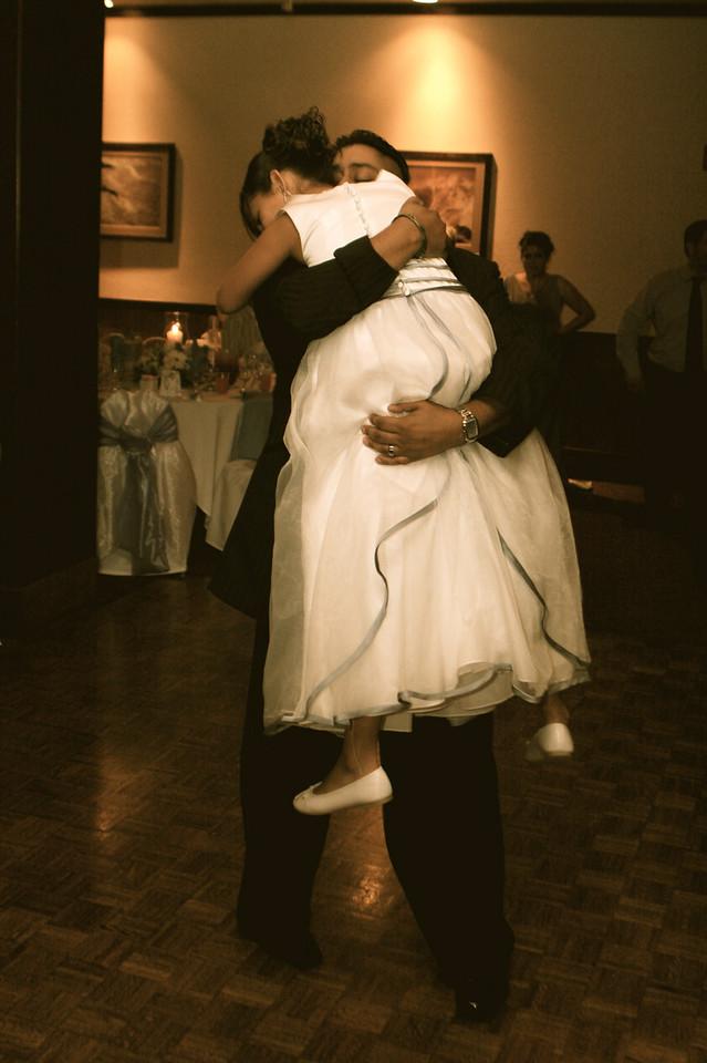 Dances - 30