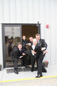 Gohring Wedding 0045