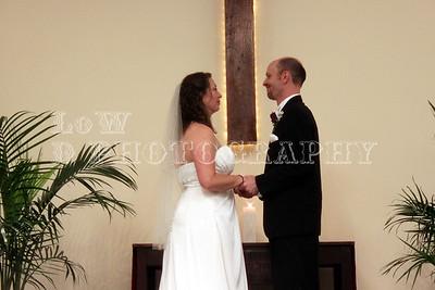 Gohring Wedding 0005