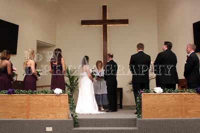 Gohring Wedding 0001
