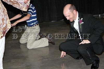 Gohring Wedding 0639