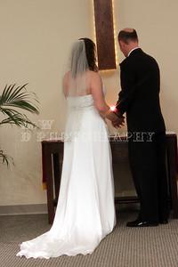 Gohring Wedding 0002