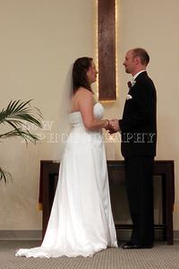 Gohring Wedding 0004