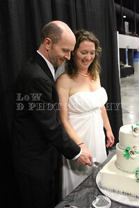 Gohring Wedding 0379