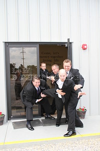 Gohring Wedding 0044